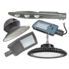 Professional LED Lighting Series